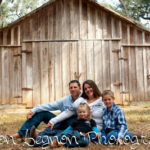 Photo Shoot Giveaway ~Update~