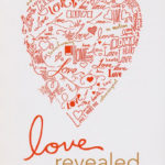 """Love Revealed"" Women's Bible Study (Come Join Us)"