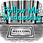 Follow Me Wednesday Blog Hop!