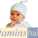 Vitamins Baby Review and Giveaway