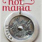 Hot Mama Jewelry