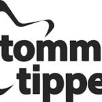 My Love for Tommee Tippee story