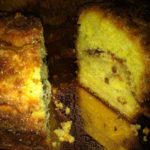 Tender Loving Cake Giveaway