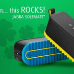 Jabra Solemate on SALE Now