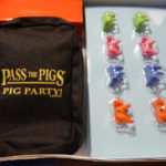 Date Night Games~Pass The Pigs
