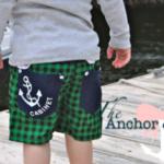 Anchor & Bows Boutique Giveaway