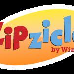 Zipzicles BPA-Free Ice Pop Mold Giveaway  THREE WINNERS!!!