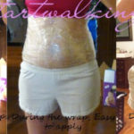 It Works Body Wrap Review