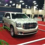 San Antonio Auto & Truck Show to Wrap with Sunday Finale