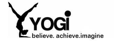 It's all about Yogi Clothing Dresses..