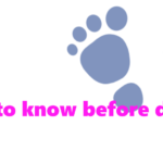 Things to know before you go into labor.