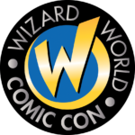 San Antonio Wizard World Comic Con ~GIVEAWAY~