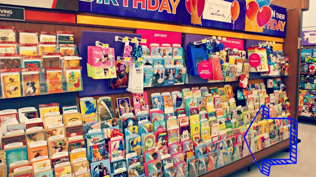 The Perfect Birthday Cards For Kids