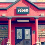 Our Kobe Experience