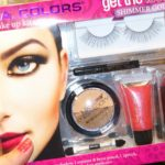 Stocking stuffer makeup that actually works