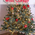 3 Easy New Looks for the Holidays with Conair