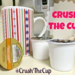 Crush The Cup with Cameron's Coffee