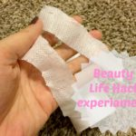 Beauty Life Hack Experiment with my Boots from Pink Basis