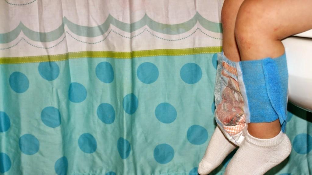 potty training 101 with pull ups training pants erica s walk