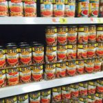 Great Savings on RO*TEL Walmart!