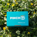 PINCHme makes life easy! $100 giveaway.