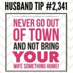 This one is for The Husband :) #husband #husbandandwife #mr #mrandmrs #mrs #vacation #travel #family