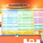 Change A Meal with Smoothie King