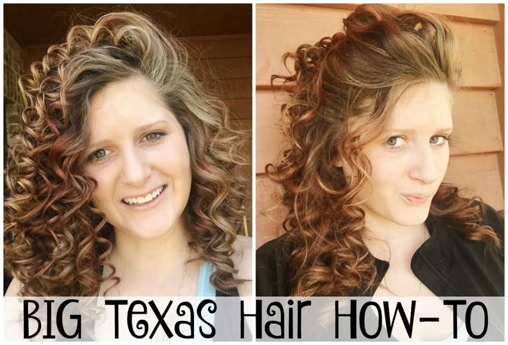 Big-Texas-Hair