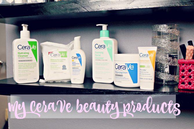 CeraVe-Skin-Care