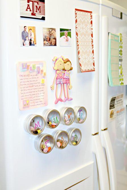 fridge333