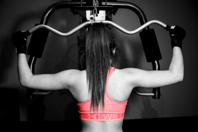 workout-1420741_1920