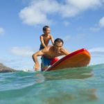 Save $100 on family-friendly Hawaii vacations with Pleasant Holidays – USFG's new travel partner!
