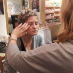 Chalet Cosmetics San Antonio