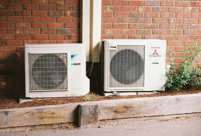 how to choose the right AC