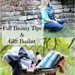 Keep yourself feeling beautiful during Fall and Winter