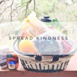 Join the Kindness Campaign and spread the love!