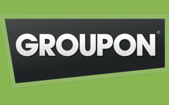 Check out these awesome deals from GROUPON