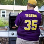 You would have never guessed what all this has in common. Time for some fun!
