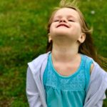 5 Things Your Kids Need To Be Happy