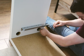 The DIY Tips Everyone Needs To Know!