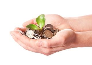 Tips To Help Virtually Anyone Build A Property Portfolio