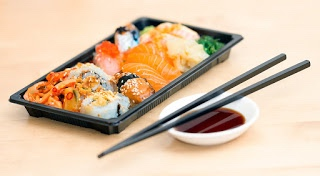5 Tips to Japanese Food Perfection