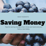 Cutting back and saving money doesn't have to be hard.