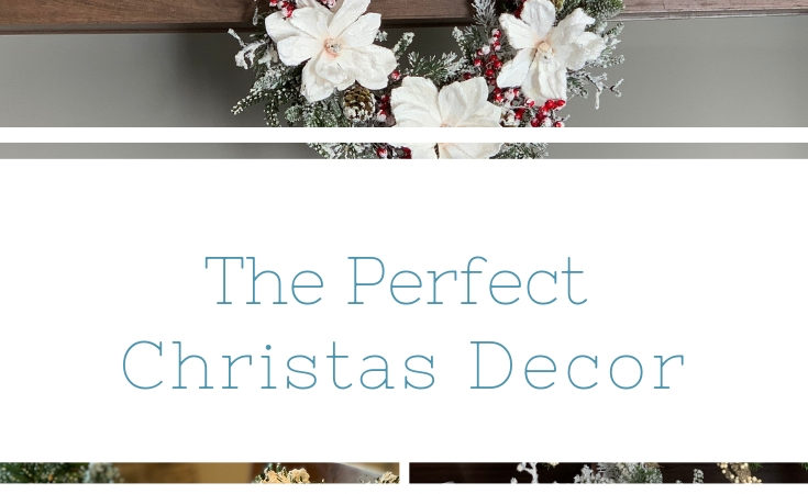 It's that time of year |Christmas Decor