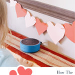 How The Echo Dot Kids Edition is helpin​​g my kids learn.